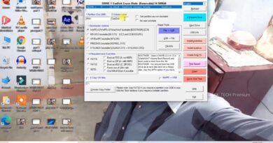 Download RMPrepUSB Software